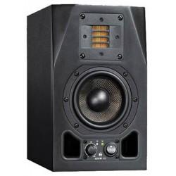 Adam Audio ADAM A3X
