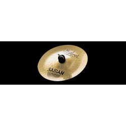 "Sabian SABIAN 10867B 8"" China Kang"