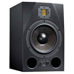 Adam Audio ADAM A8X
