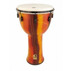 Toca Percussion Djembé SFDJM-12F Fiesta