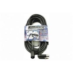 Audix CBL-DR25