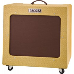 Fender Bassman TVT Fifteen