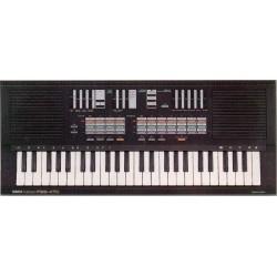 Yamaha PSS-470