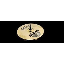 "Sabian SABIAN 11402B 14"" Medium Hats"