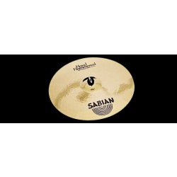 "SABIAN 12014B 20"" Heavy Ride"