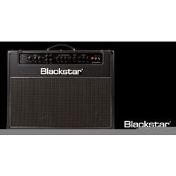 Blackstar AMP HT STAGE 60 combo