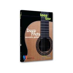 Sonivox Deep Frets - Acoustic Guitar