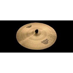 "SABIAN 12012AB 20"" Anniversary Medium Ride"