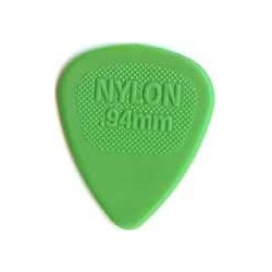 Dunlop Púa MIDI 0.94MM
