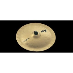 "Sabian SABIAN 11416XEB 14"" Evolution Mini Chinese"