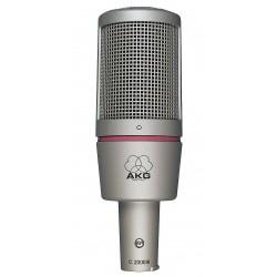 AKG C-2000 B