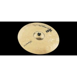 "SABIAN 12012XEB 20"" Evolution Ride"