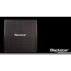 Blackstar AMP HTV 412A bafle curvo