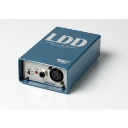 KV2 Audio LDD