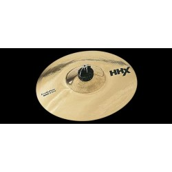 "SABIAN 11005XEB 10"" Evolution Splash"