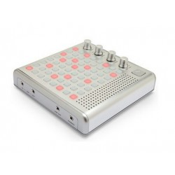 ThinkGeek Bliptronic LED 5000