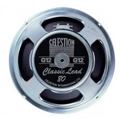 Celestion Cono T3969
