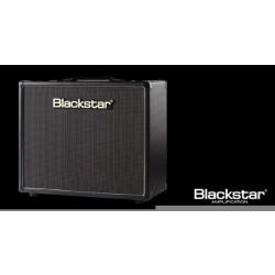 Blackstar AMP HTV 212 pantalla