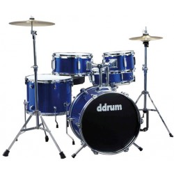 Ddrum DDRUM D1 PB Azul