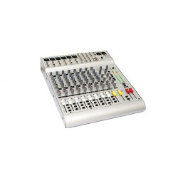 SKP Pro Audio VZ-12USB