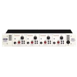 TL Audio 5001 Ivory 2