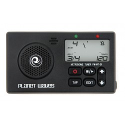 Planet Waves PlanetWaves Metronome