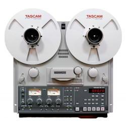 Tascam BR-20T