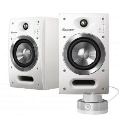 Pioneer S-DJ05-W