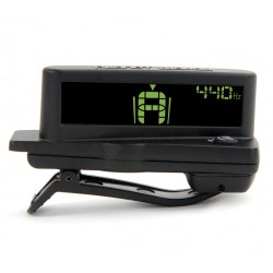 PlanetWaves Headstock Tuner