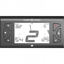 Planet Waves PlanetWaves Metronome Tuner