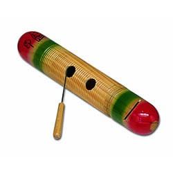 Samba Música Samba Escolar 613SM