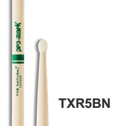 ProMark TXR5BN