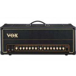 Vox AC-100 CPH