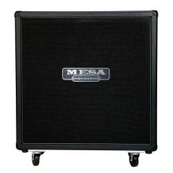 Mesa/Boogie Rectifier 4x12 Straight