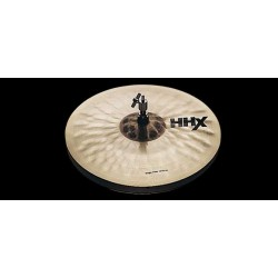 "SABIAN 11302XB 13"" Stage Hats"