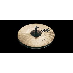 "SABIAN 11403XB 14"" Power Hats"