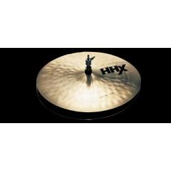 """Sabian SABIAN 11389XB 13"""" Groove Hats"""