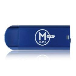 Avid Digidesign MBox 2 Micro