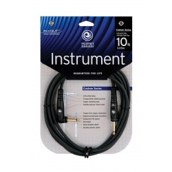 Planet Waves PlanetWaves PW-GRA-10