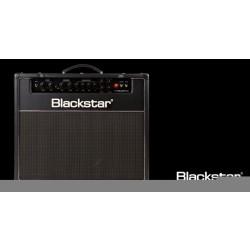 Blackstar AMP HT SOLOIST 60 combo