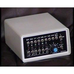 MFB -501