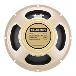 "Celestion G12M-65 Creamback 12"" 16 Ohm"