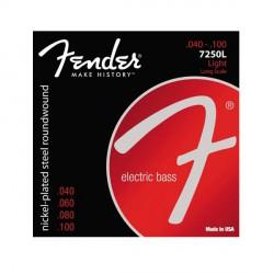 Fender NPS RW LS 7250L 40-100