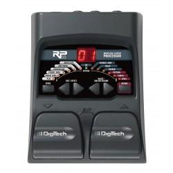 Digitech Pedalera Multiefectos RP-55 Guitar