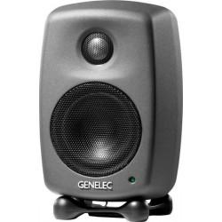Genelec 6010