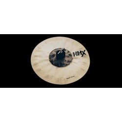"SABIAN 11005XB 10"" Splash"