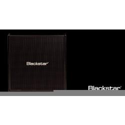 Blackstar AMP HTV 412B