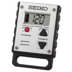 Seiko SEIKO DM-01