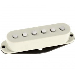 DiMarzio DP116CR HS-2