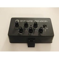Star Instruments Synare Sensor